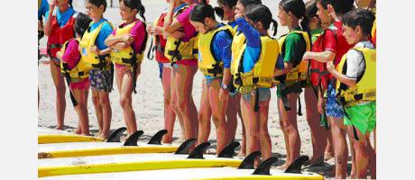 El_Campello_Aloha Sport._Img3.jpg