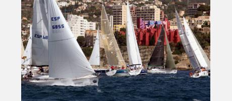 Calp_Trofeo_Peñon_Ifach_Img4.jpg