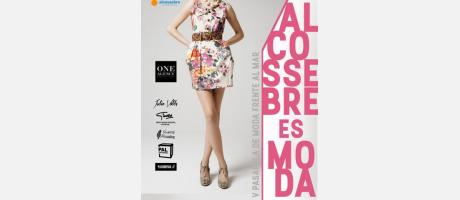 ALCOSSEBRE ES MODA