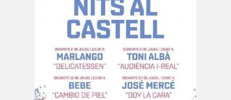 Xativa_Nits_Castell_Img2.jpg