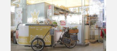 Mercado_Colon_Img2.jpg