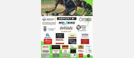 Trofeo GSPORT Ayora