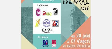"""PROGRAMACIÓN  Martes 26 de julio  16:00h. Taller """"Mapeig Col•lectiu"""". FAVA 365 ("""