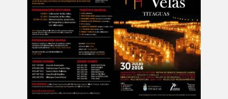 Titaguas_Noche_de_velas_Img6.jpg