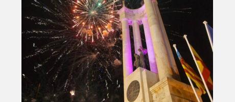 Requena_Feria y fiestas de la vendimia_Img5.jpg