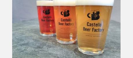 Castello_ Beer_ Factory_Img4.jpg