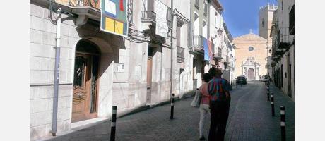 Castalla_Expo_Saborea_Img4.jpg