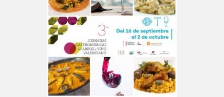 Vlc_Gastronomia_img6.jpg