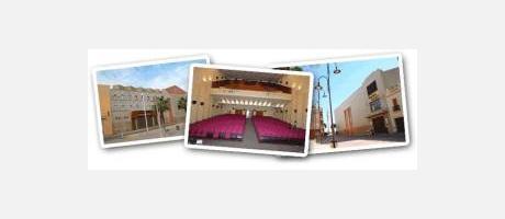Carlet_Teatre Giner.jpg