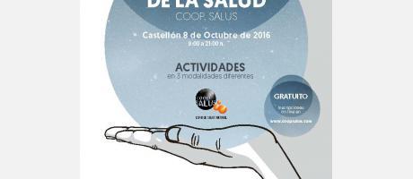 Triatlón de la salud Castellón