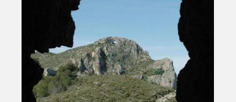 Vall_de_la_Gallinera_img5.jpg