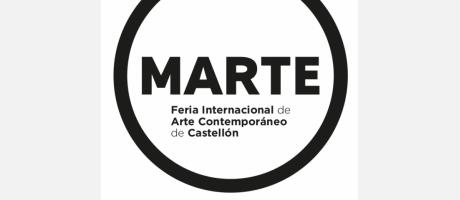 Feria Marte Castellon