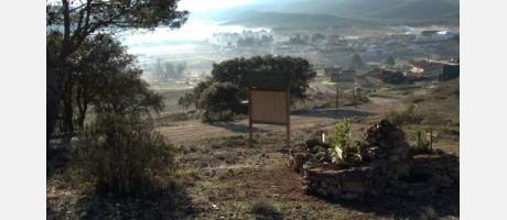 Benagéber_Camino del Silencio_Img5.jpg