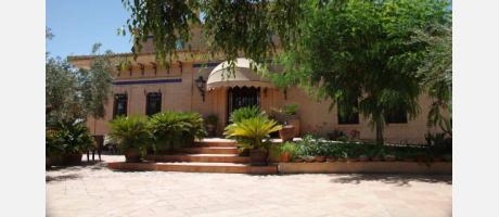 Vlc_Valencia_Country_House_Img1.jpg