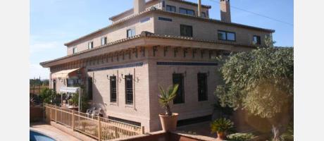 Vlc_Valencia_Country_House_Img2.jpg