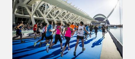 1414-maraton-valencia-267.jpg