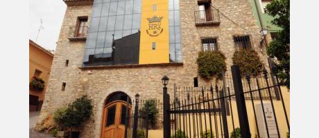 Sueras_HotelVerdia_Img1.jpg
