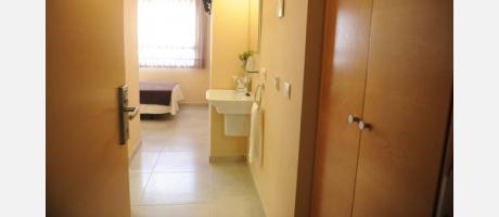 Hotel La City Mercado_Img5.jpg