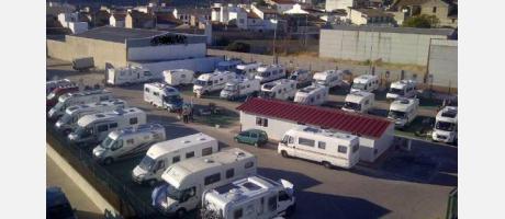 Alqueria_Camp_Kmzero_Img1.jpg
