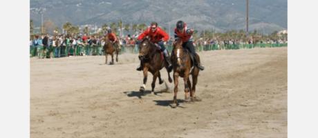 Cs_Deportes_Joioa2.jpg