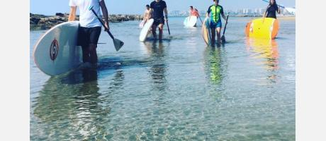 Benicassim_Paddle_Surf_Img2