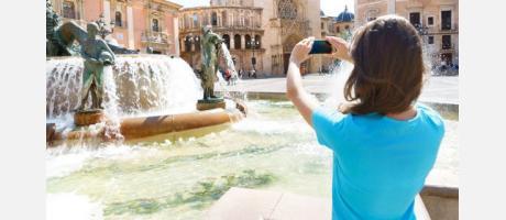 Cv_Turismo_Idiomatico_Img1