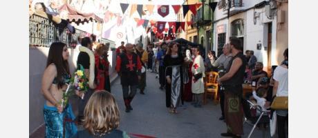 Lliber_Mercado_Medieval_Img1