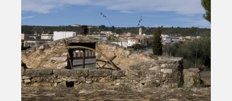 Vall d'Alba_Img2