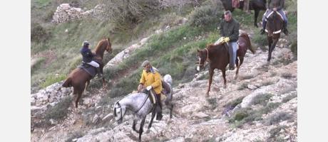 Benlloch_Maestrat_Equestre_Img4