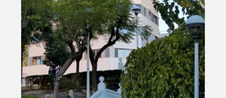 Villajoyosa_Hotel_Censal_Img6