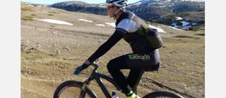 Vlc_Mitic Bike_Img2