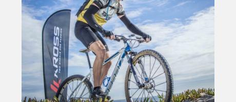 Vlc_Mitic Bike_Img3