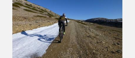 Vlc_Mitic Bike_Img6