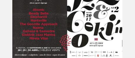 Vlc_Jazz & Cookin_Festival_Img5