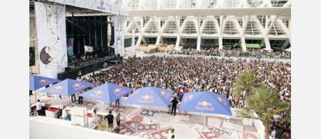 Vlc_Festival_Les_Arts_img1