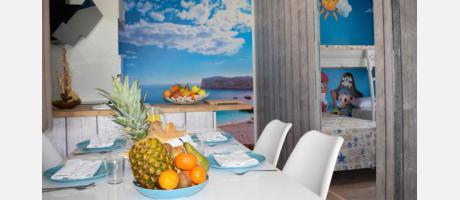 Guardamar_Camping & Resort_Img7
