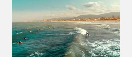 Cullera_Surf_Posidonia_Img3