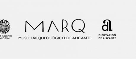 Imagen Museo Arqueológico de Alicante