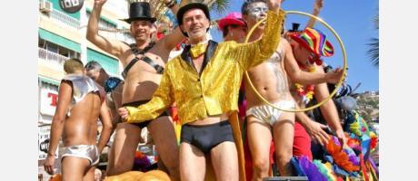Benidorm_Pride_Img3
