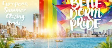 Benidorm_Pride_Img4