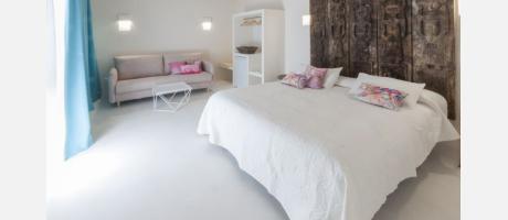 Denia_Boho Suites_Img2
