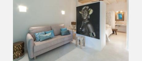 Denia_Boho Suites_Img3