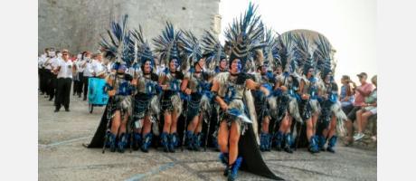 Peñiscola_Fiestas_Img3