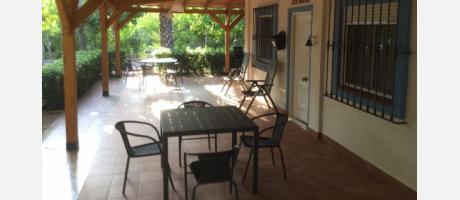 Crevillente_Las Palmeras Resort_Img5