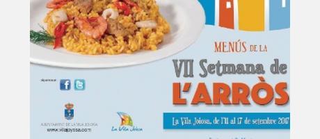 Vilajoiosa_Semana_Arros