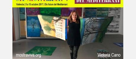 Vlc_Mostra Viva del Mediterrani_Img6