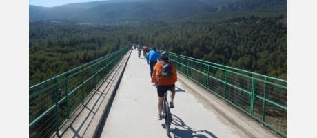 BTT Trail Natura