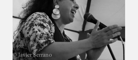 Festival Flamenco 2