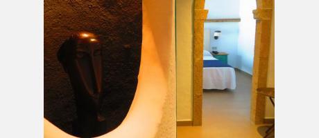 Hotel Mañet Moraira