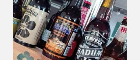 L'Espígol Bistro Cerveza Artesanal